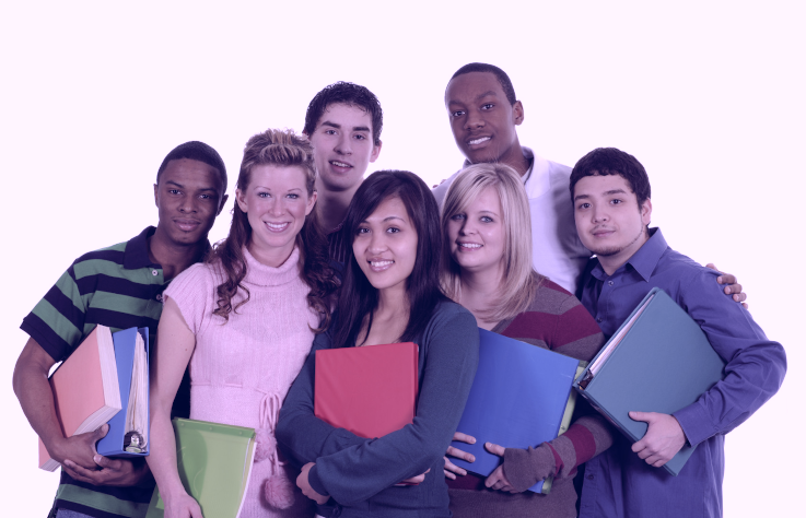 Где иностранному студенту получить разрешение на работу
